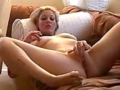 Watch this amateur recording of my ex playing herself